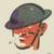 Yogi's Profile