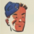 wingman's Profile