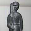 Skryabin's avatar