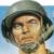 CaptainDoc's Profile