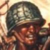 Arnold75's avatar