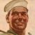 Commander Klank's Profile