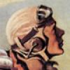 Gravedanger's avatar