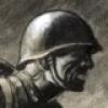 kineas's avatar