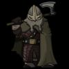 Gris's avatar