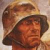 Landser34's avatar