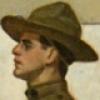 Tank Jockey's avatar