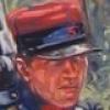 volodia's avatar