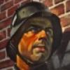 Bioman's avatar