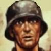 Starfighter's avatar