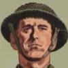 Guardsman's avatar