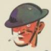 rustyhulk's avatar