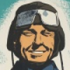 Tank Killer's avatar