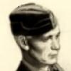 5 Leichte Div's avatar