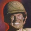 Jan Ekelin's avatar