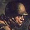 vicoshev's avatar