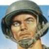 Jpratt88's avatar
