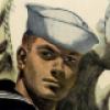 Dan Caviness's avatar