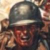 Baluka1974's avatar