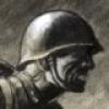 Chasseur's avatar