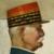 Wargamer's Profile