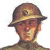 kolc's Profile