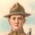 Grenadier's Profile