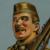 Red Baron's Profile