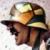 Pedro's Profile