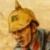 Oberst. Stefan's Profile