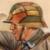 Relayer's Profile