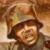 Gallipoli's Profile