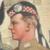Gilgawath's Profile