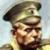 turretlord's Profile