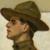 Tank Jockey's Profile