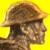 Sentry's Profile