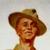 Sgt Fury's Profile