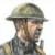 Brigs's Profile