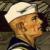 Billy Pilgrim's Profile