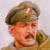 Von Bismarck's Profile