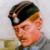 Jagdtiger's Profile