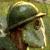 Haksaeng's Profile