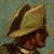 Nikanor's Profile
