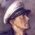 Admiral Canaris's Profile