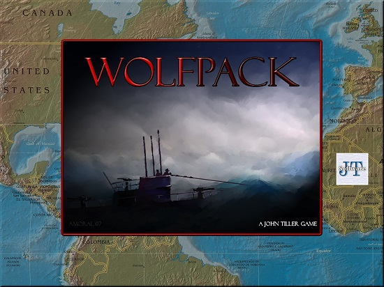 [Image: Wolfpack.png]