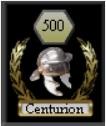 [Image: Centurion%20Medal---Sword.jpg]